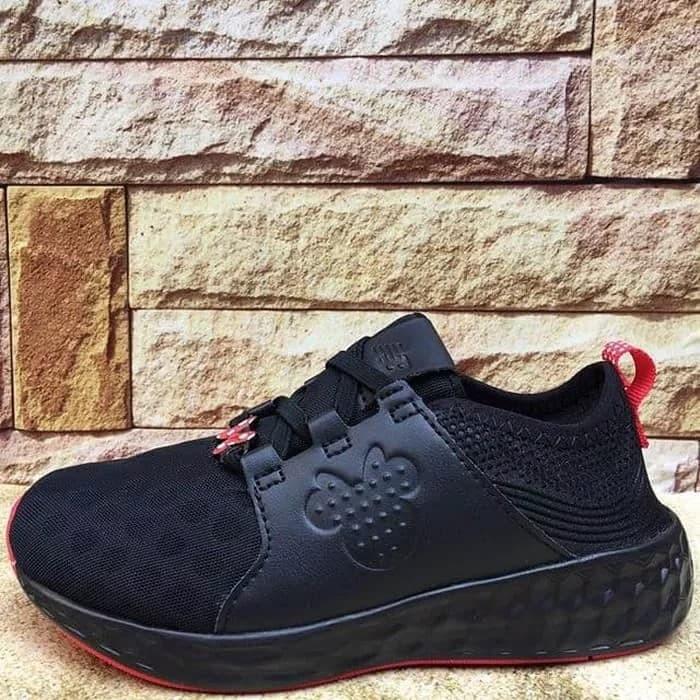 Jual Sepatu Anak Perempuan - New Balance Minnie Mouse Original ... 14a7c39c7a