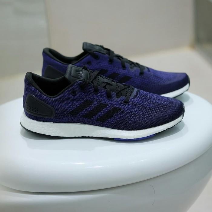 de2fdbf45 Jual Adidas Pureboost DPR