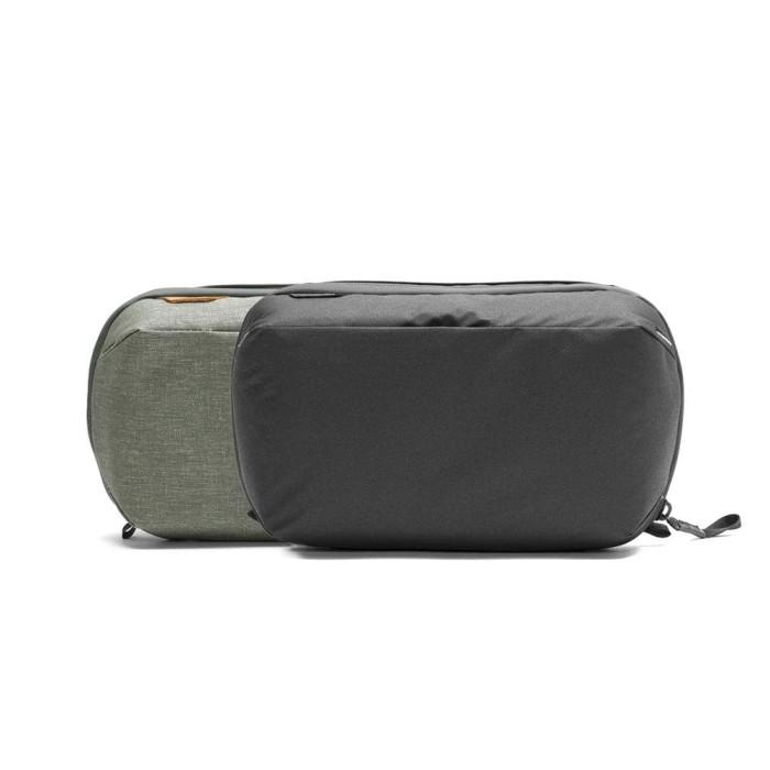 harga Peak design wash pouch - tas peak design travel line wash pouch 2.5l Tokopedia.com
