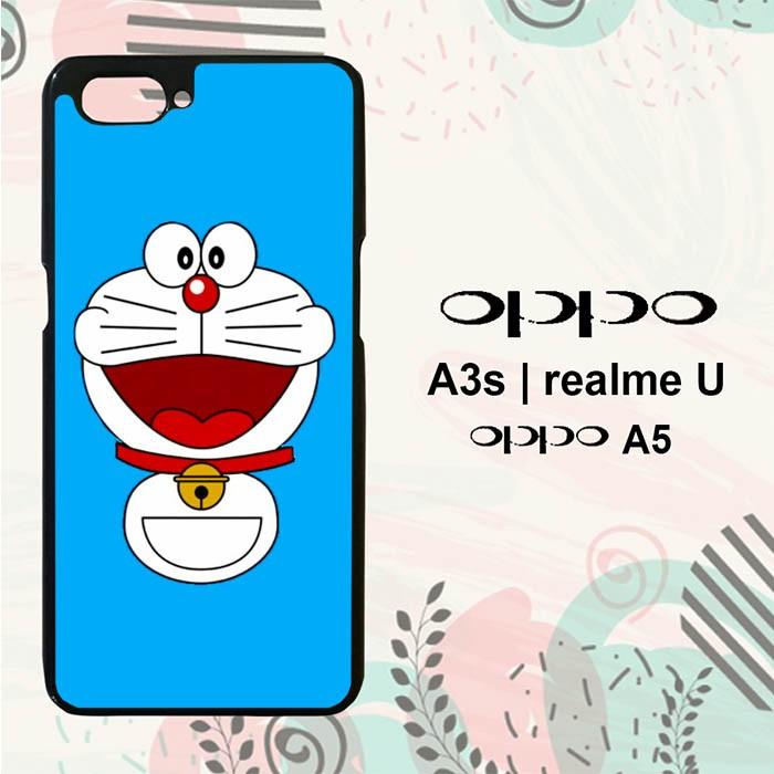 Unduh 760 Koleksi Wallpaper Doraemon Hp Oppo Gratis