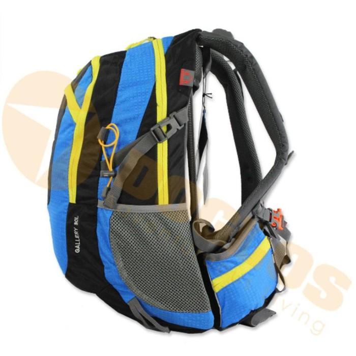 Jual Tas Daypack Moab Jam 30 Bike Backpack Jws Jack Wolfskin Original Jakarta Barat grosir rahman murah | Tokopedia
