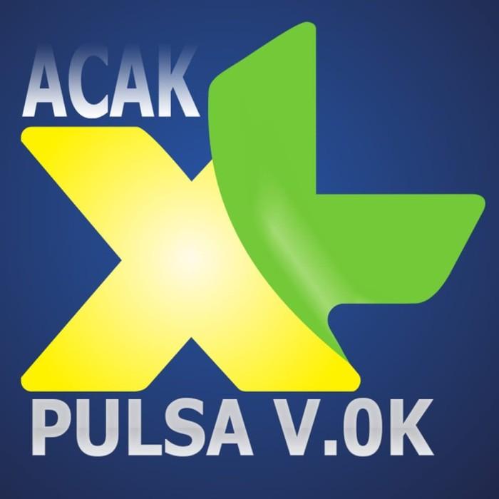 Jual Grosir Kartu Perdana PRO XL NOMOR PERDANA ACAK RANDOM Pulsa 0 - DKI  Jakarta - Adinda Hafsyari   Tokopedia