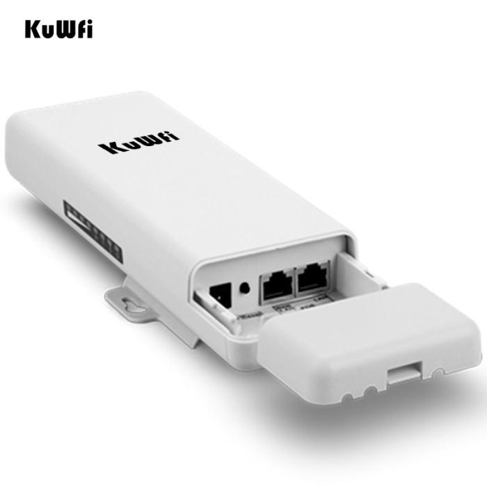 Jual Murah 2 KM Long Range Wireless Outdoor CPE WIFI Router 2 4 GHz 150 -  Jakarta Pusat - Laptop Fashion   Tokopedia