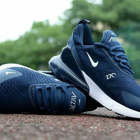 04983793a3 nike air max 270 navy blue