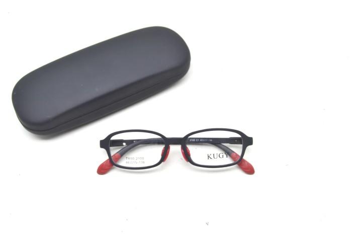 Jual Frame Kacamata ANAK