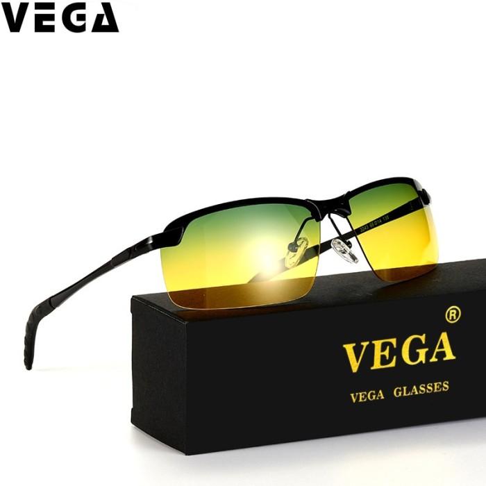 Jual Original Vega Terpolarisasi Kuning Mengemudi Kacamata Hitam Di ... e54e99b1f7