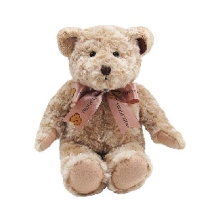 harga Boneka patrick beige colour 14  014714002302 Tokopedia.com