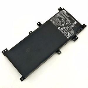 Jual Baterai Asus A455L X455L X455LA X455LD Series C21N1401 Original - Jakarta Pusat - baterai-adaptor | Tokopedia
