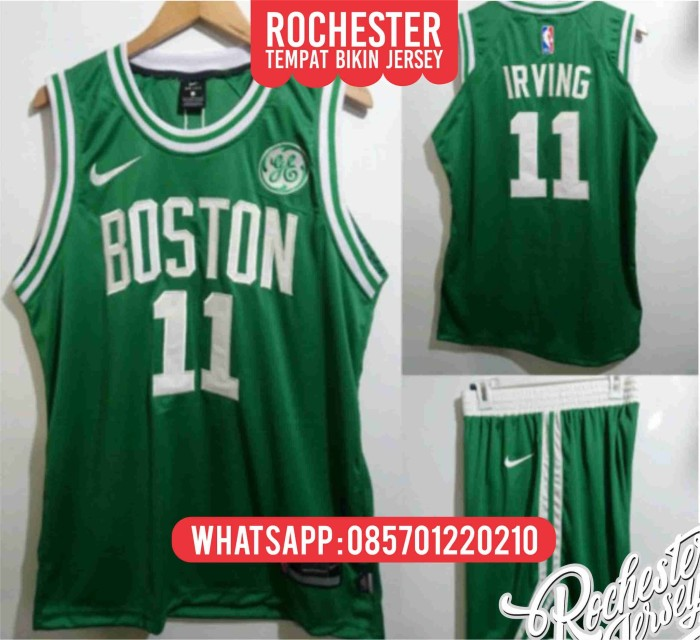 7b167d730bb Jual Jersey basket printing jogja buat jersey basket desain sendiri ...