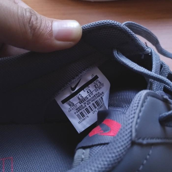 c9f14257754c7 Jual NIKE Tennis Classic not asics adidas reebok vans converse new ...