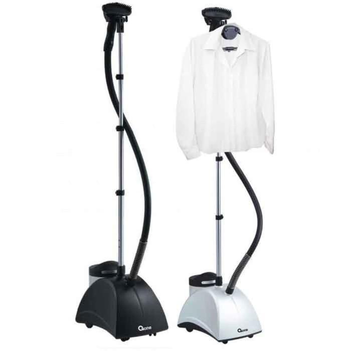 harga Setrika uap garment steamer standing portable ox-839 oxone new - bl6 Tokopedia.com