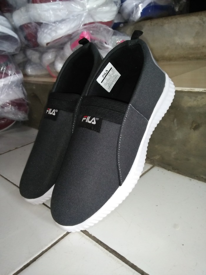 Jual sepatu fila casual 05660091c3