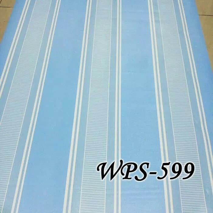 Unduh 600+ Wallpaper Biru Keren HD Paling Baru