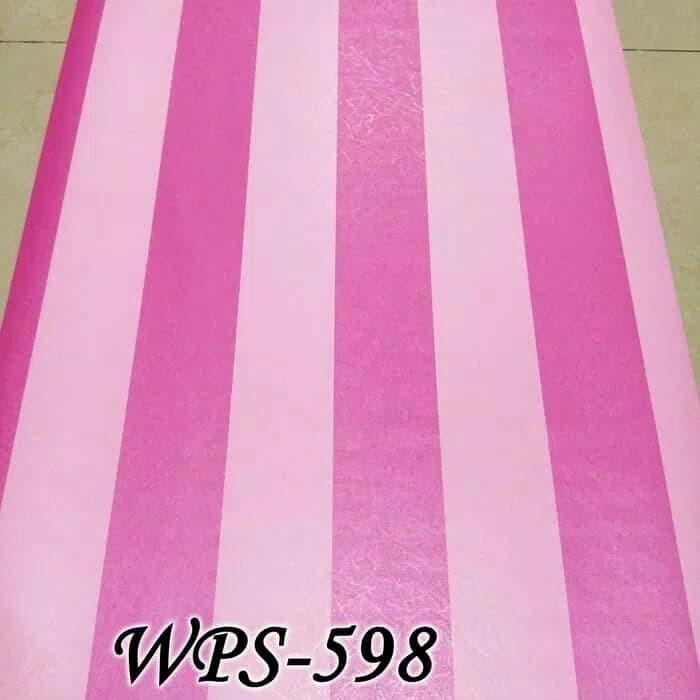6300 Gambar Wallpaper Keren Warna Pink Gratis Terbaik