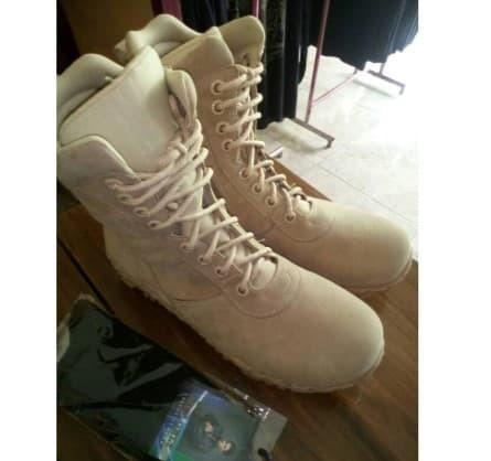 Jual Sepatu DELTA - Model PDL TNI AB - Kickers Type S17-Sepatu Boot ... 09fca3c68b