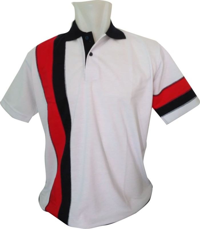 Jual Polo Shirt   Kaos Kerah  fe6a7f2002