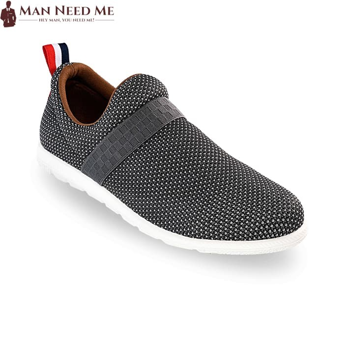 Jual Sepatu Pria Slip On | Sepatu