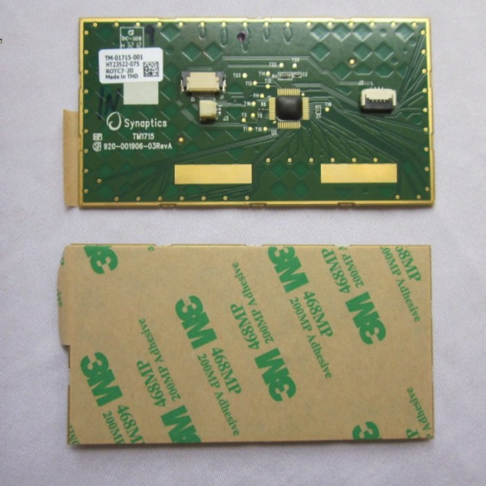 Jual New/Original Touchpad Clickpad Mouse pad Lenovo Thinkpad E420 E425 E52  - Jakarta Barat - barangdarichinacom | Tokopedia