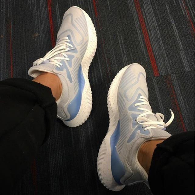 c7399f525e336 Jual Adidas Alphabounce Beyond  Extra Butter  - Individualism Store ...