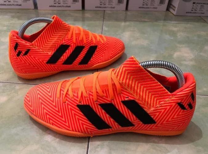 buy \u003e adidas tango 18.2 \u003e Up to 79% OFF