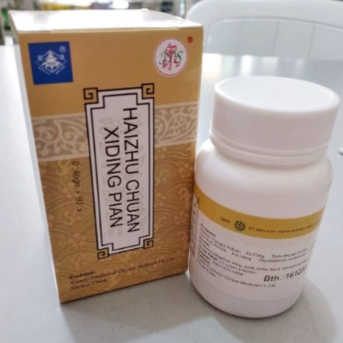 obat sesak nafas niacina y diabetes