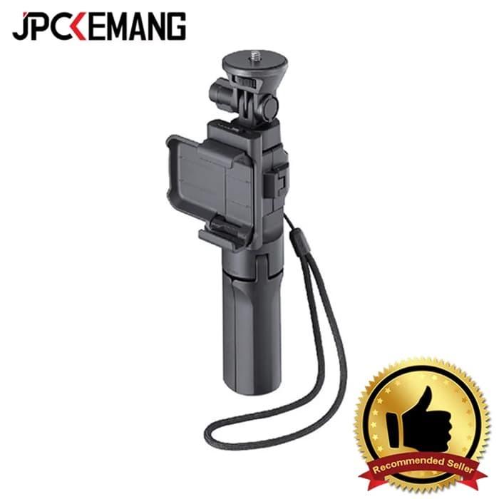 Foto Produk Sony VCT-STG1 Shooting Grip for Sony Action Cams dari JPCKemang