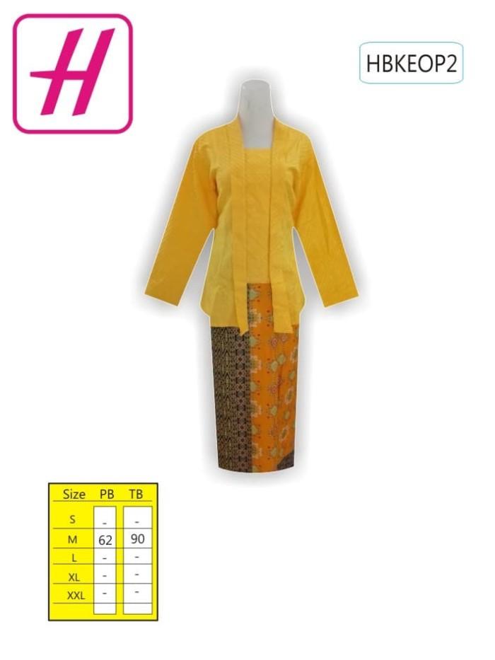 54 Ide Desain Online Baju HD Paling Keren Unduh Gratis