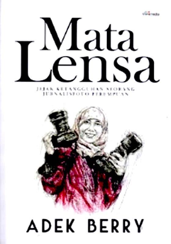 harga Mata lensa - adek berry - transmedia Tokopedia.com