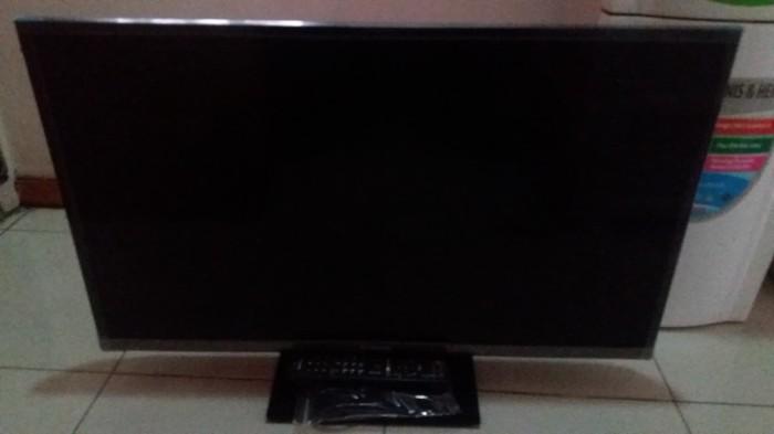 Drivers Update: Panasonic Viera TH-32CS510G TV