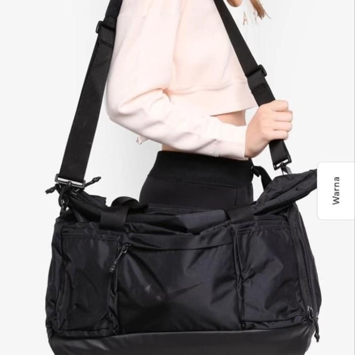 9902aee8fc7f Jual Tas Nike Sling bag Selempang Original - tokotomy