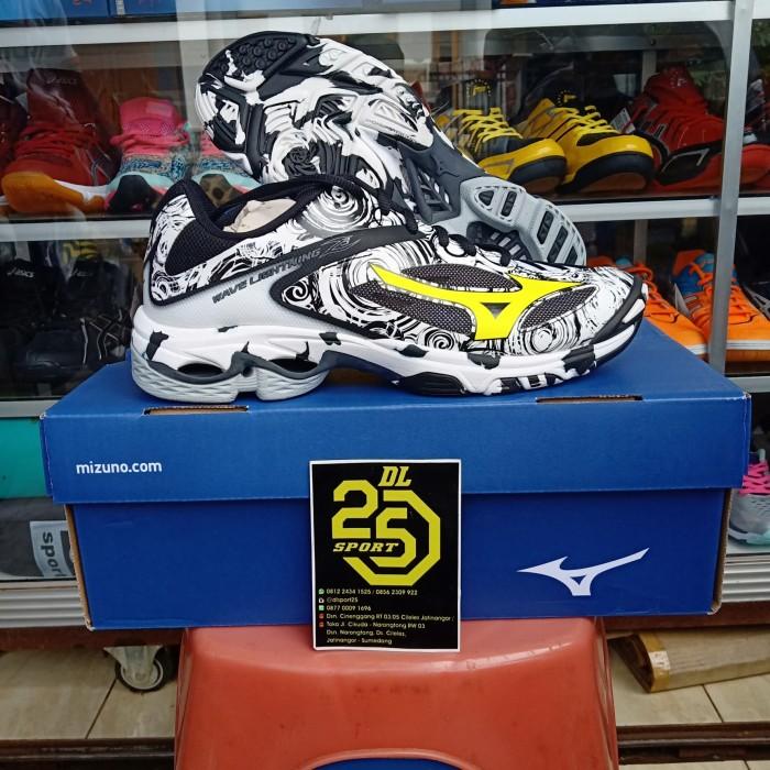 Jual Sepatu Olahraga Kab Sumedang Toko Olahraga Dl Sport25