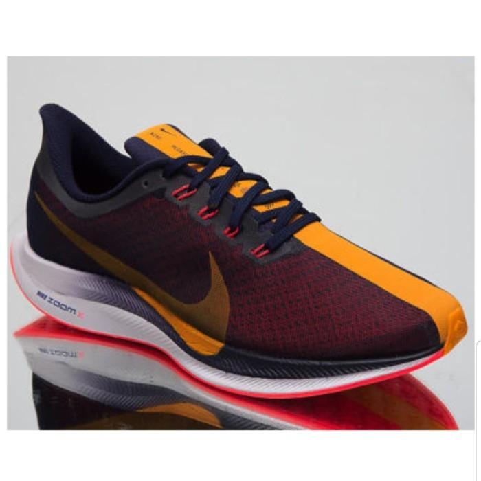 new style ed3fe dbdb4 Jual Nike Zoom Pegasus 35 Turbo Men Running Shoes RESTOCK !!! - DKI Jakarta  - HypeBoosting | Tokopedia