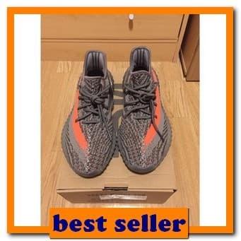 fb4e6f2ec145f sepatu ADIDAS NMD XR1 MasterMind Japan High Premium Original Sepatu Sh
