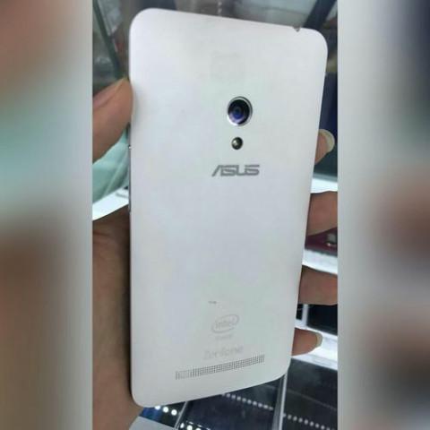 Jual Handphone Asus Zenfone C White Master Digit Tokopedia