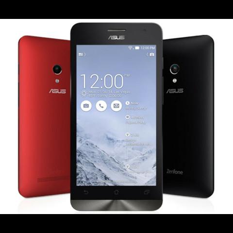 Jual Handphone Asus Zenfone C Eka Rock D Tokopedia