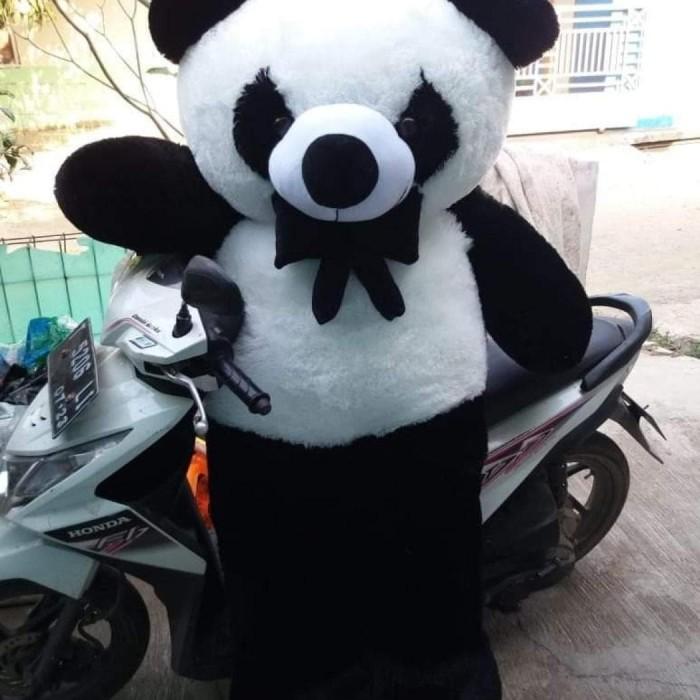 Boneka Panda Jumbo Size - Katalog Harga Terbaru   Terlengkap Indonesia 9a9508534a