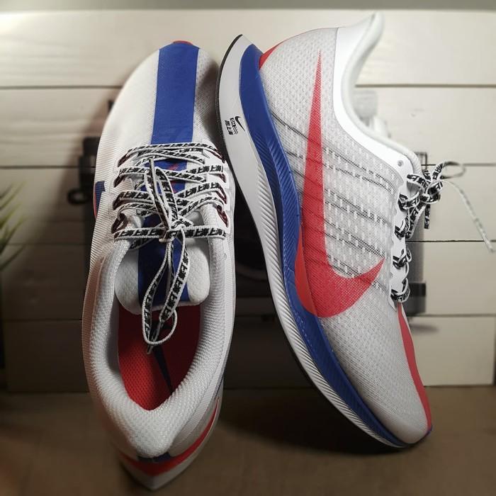 premium selection 9f433 4ac32 Nike Pegasus 35 Turbo Shanghai Rebels Limited Edition Size 42 Original