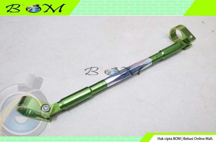 harga Stabilizer stang motor honda yamaha suzuki kawasaki rx king pcx ninja Tokopedia.com