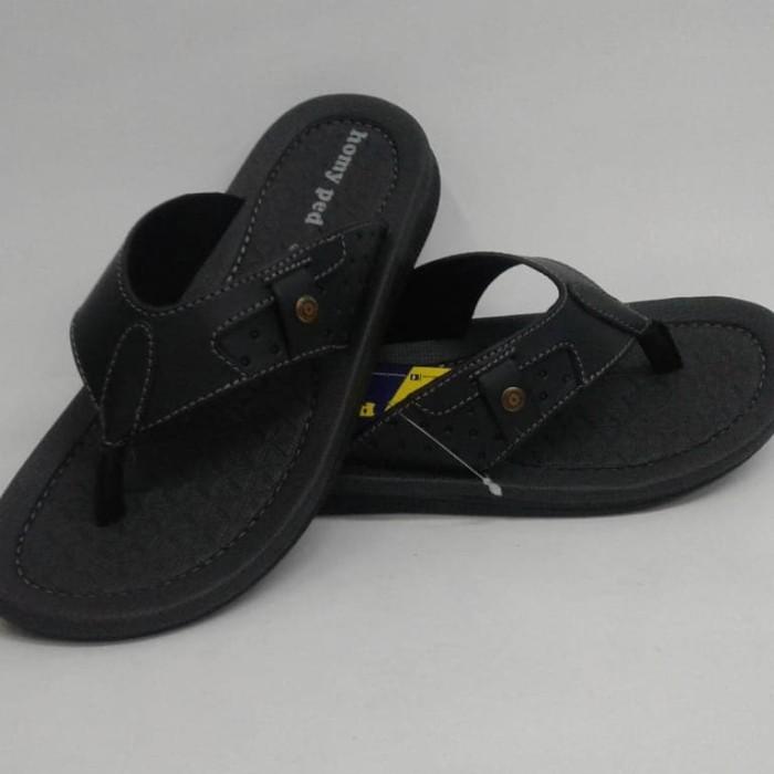 Jual Sandal jepit pria homyped PORTO 01 - Terminalsepatuhipli ... 95a93549df