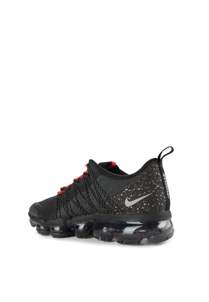 006bc925c84ec Jual Original Sepatu Nike Air Vapormax Run Utility - Black Reflect ...