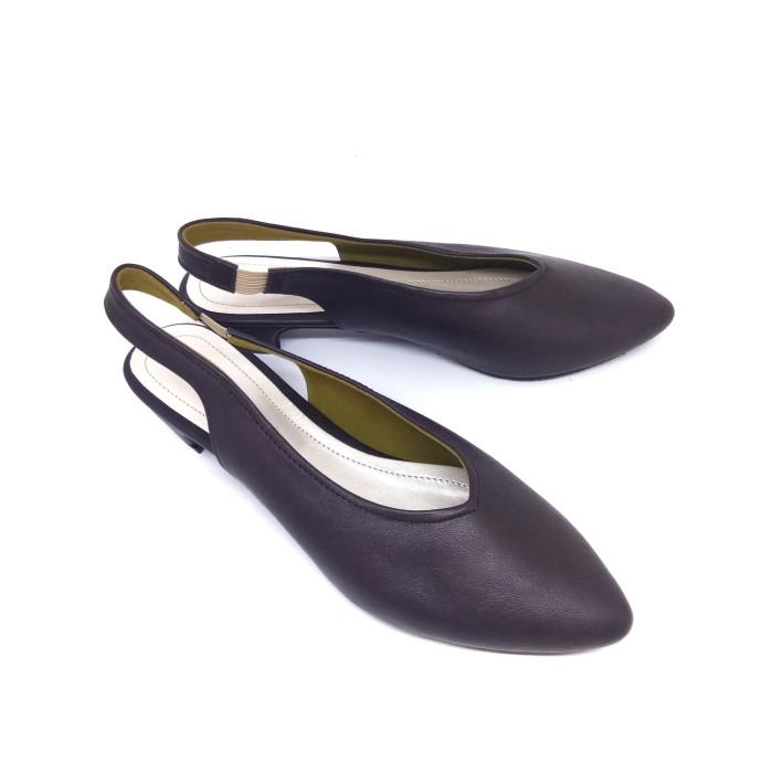 harga Fd49 sandal sendal sepatu heels wanita Tokopedia.com