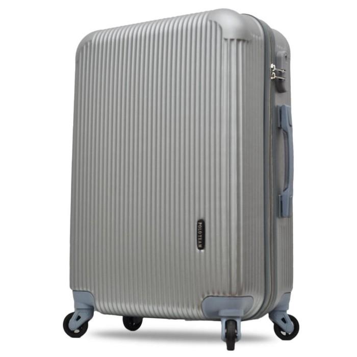 Jual Polo Team Tas Koper Hardcase SET size 20+24inch 030 ... b9727df8f9