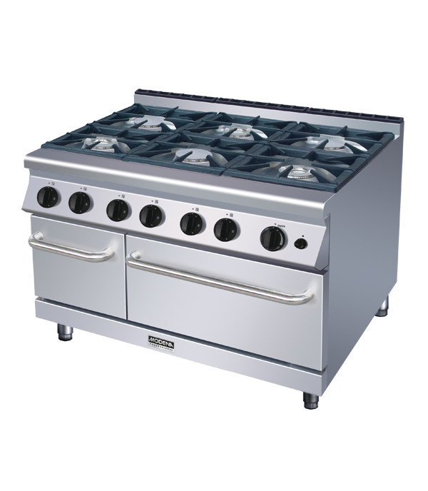 harga Modena - burner gas range wiht oven gt7061 go Tokopedia.com
