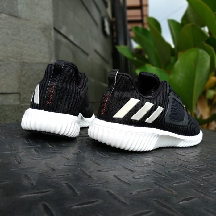 84f810eb3ce54 Jual Adidas Climacool Bounce 1 tech Original - ComCom Sneakers Dept ...