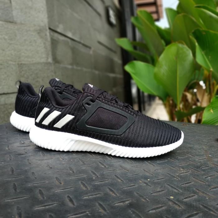 07433485cce8d Jual Adidas Climacool Bounce 1 tech Original - ComCom Sneakers Dept ...