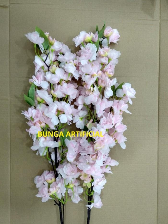 4505f89e8 Bunga Plastik Murah - Daftar Update Harga Terbaru Indonesia