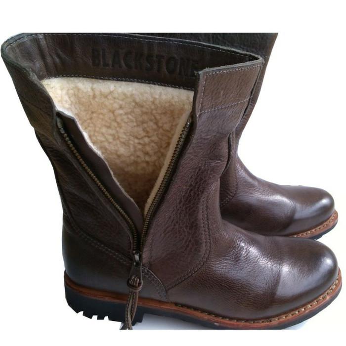 Jual PESANAN KHUSUS sepatu musim dingin b7cd613401