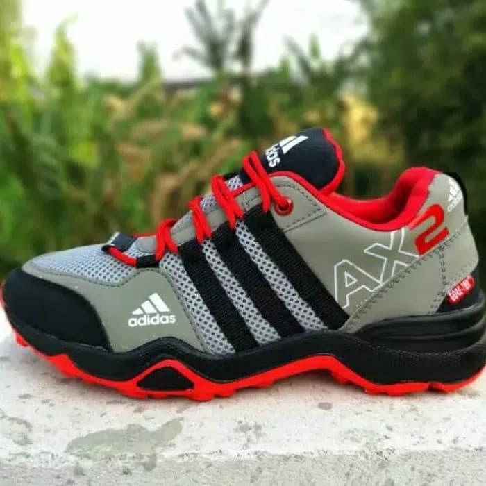 Jual Produk Sepatu Adidas Salomon Original Murah Dan Terlengkap