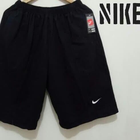 99+  Celana Nike Pendek Terlihat Keren Gratis