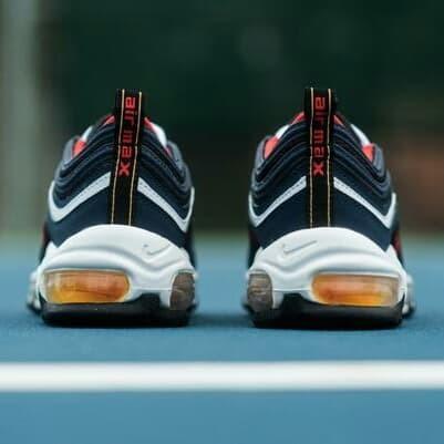 Jual Nike Air Max 270 100% Original Kota Tangerang Sports zone.id | Tokopedia